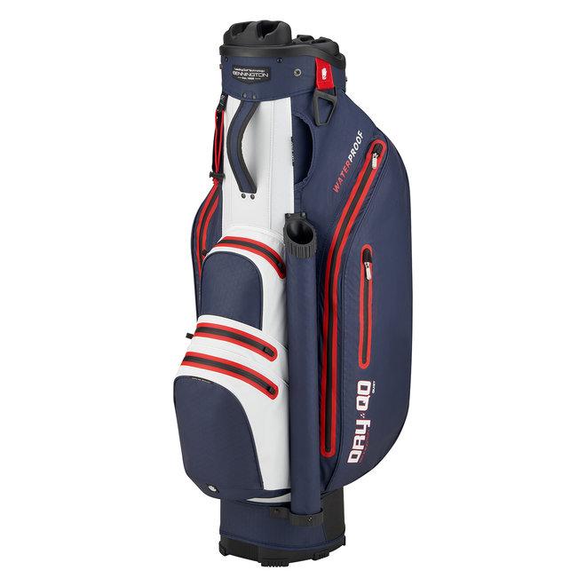 Bennington Dry Cart Bag QO DB 2021
