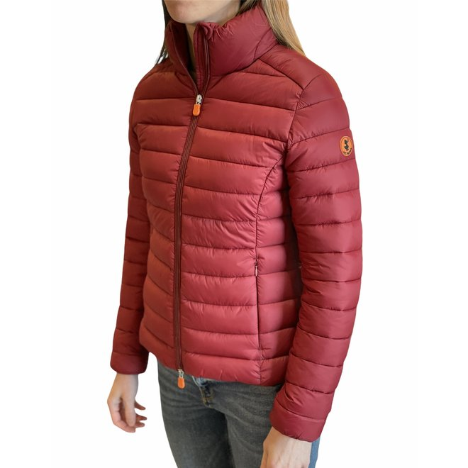 Save the Duck Gigay Woman Down Jacket