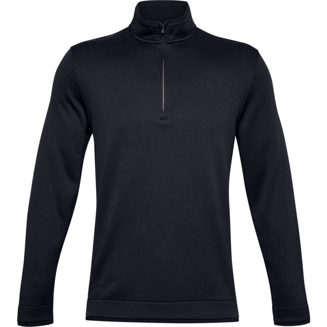 Under Armour Storm SF 1/2 Zip