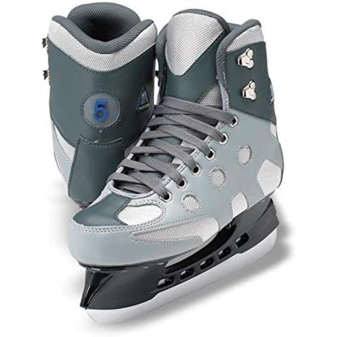 Jackson Men Ice Skates