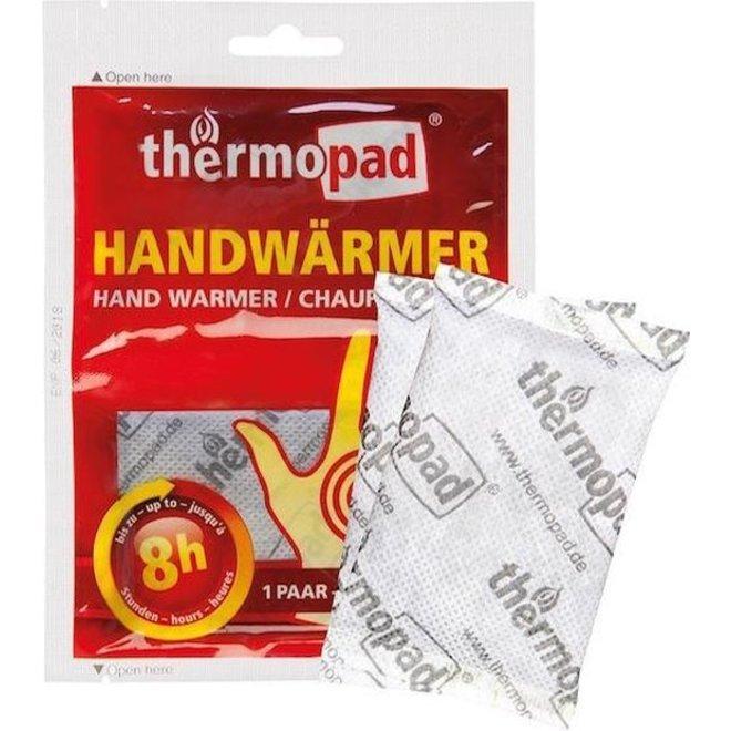 Frans Muller Thermopad Handwarmers