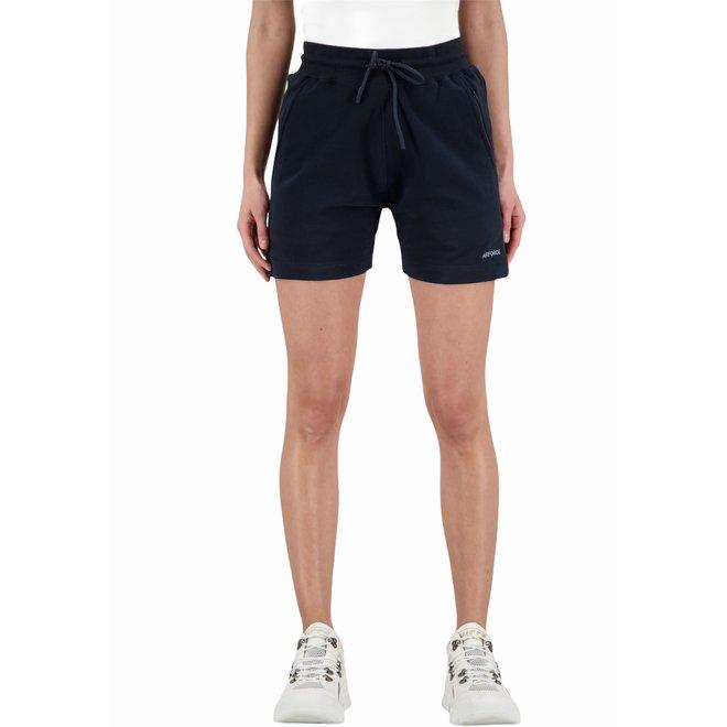 Dames Short Sweat Pants