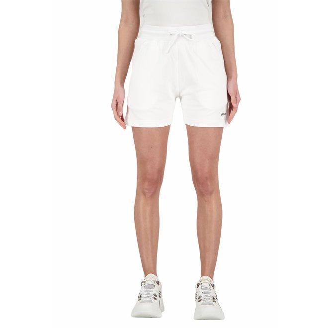 Dames Short Sweat
