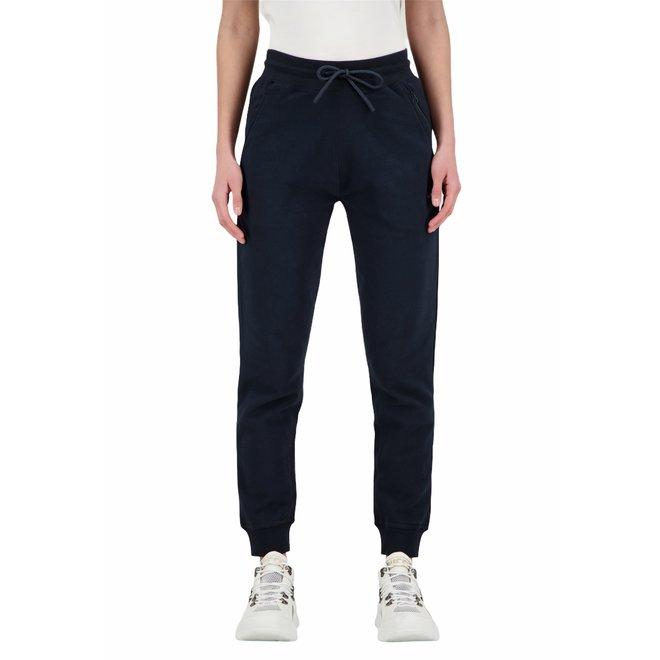 Dames Sweat Pants