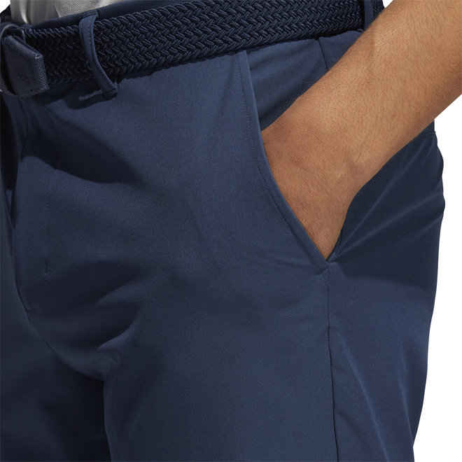 Heren Ultimate Short Donkerblauw