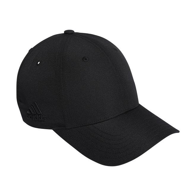 Golf Pet Zwart