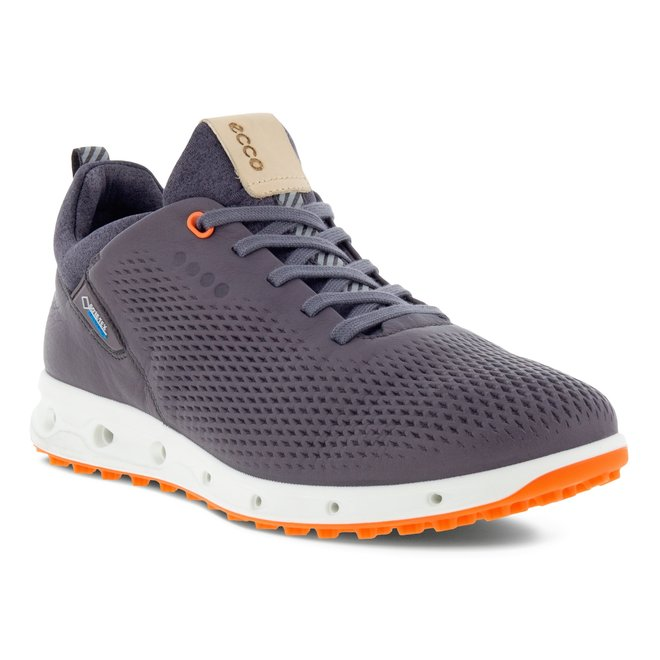 Ecco Dames Golf Cool Pro Ombre Racer Yak