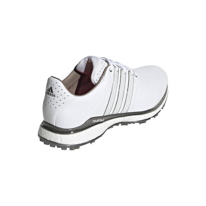 Tour 360 Heren Golfschoen Wit