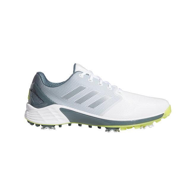 ZG21 Heren Golfschoen