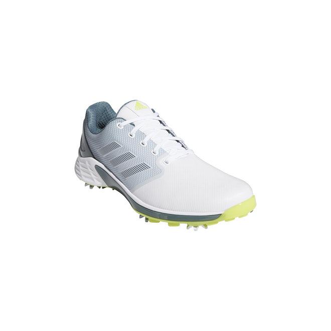 ZG21 Heren Golfschoen Wit