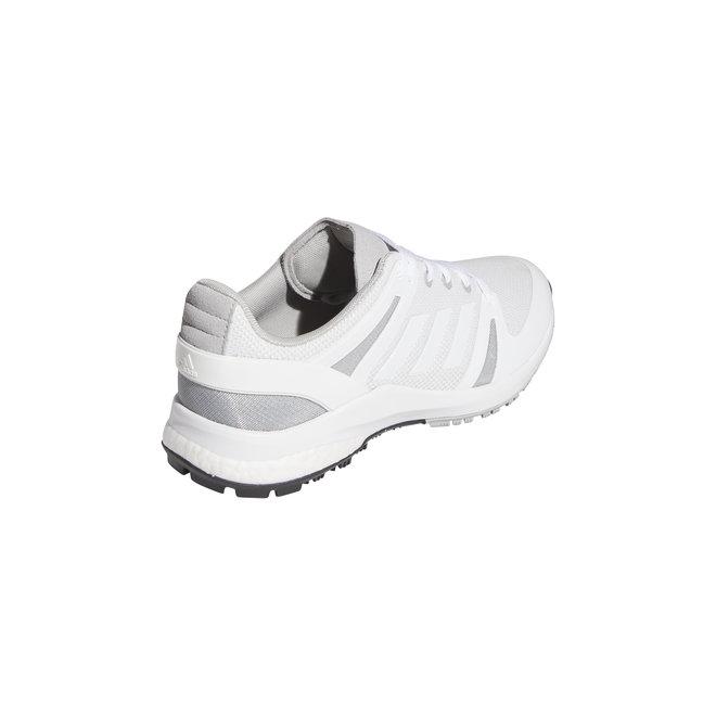 EQT SL Heren Golfschoen Wit