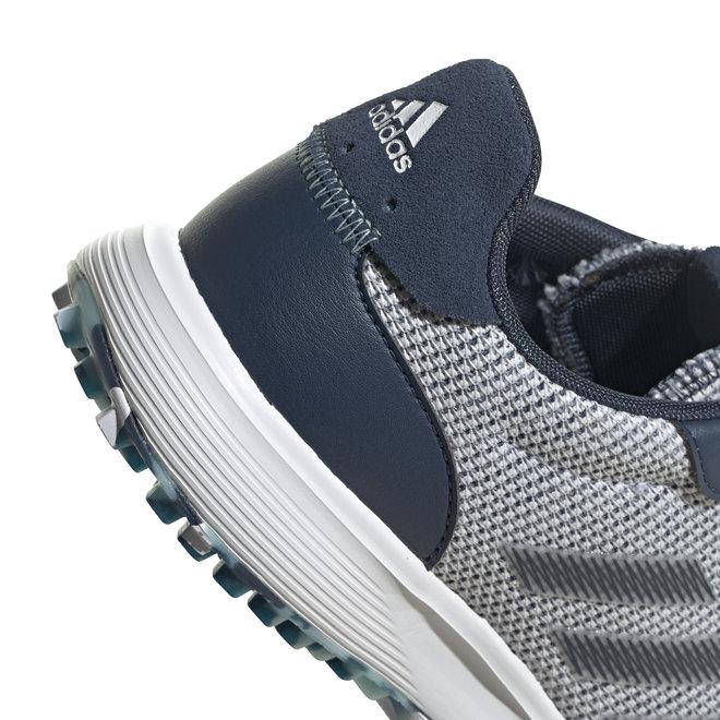 S2G SL Dames Golfschoen Blauw