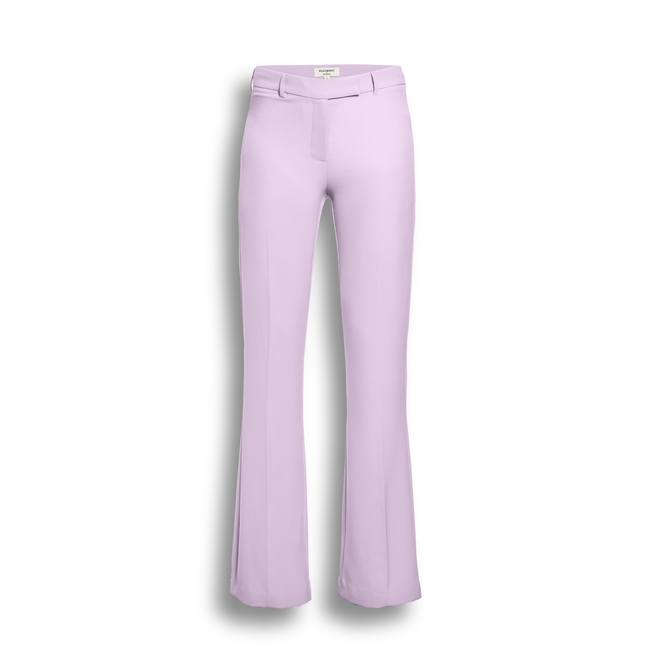 Flaire Dames Trousers
