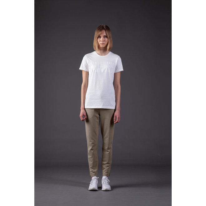 Fede Dames T-shirt