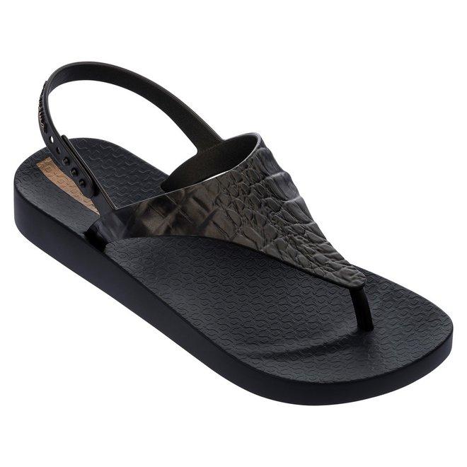 Caiman Dames Sandaal