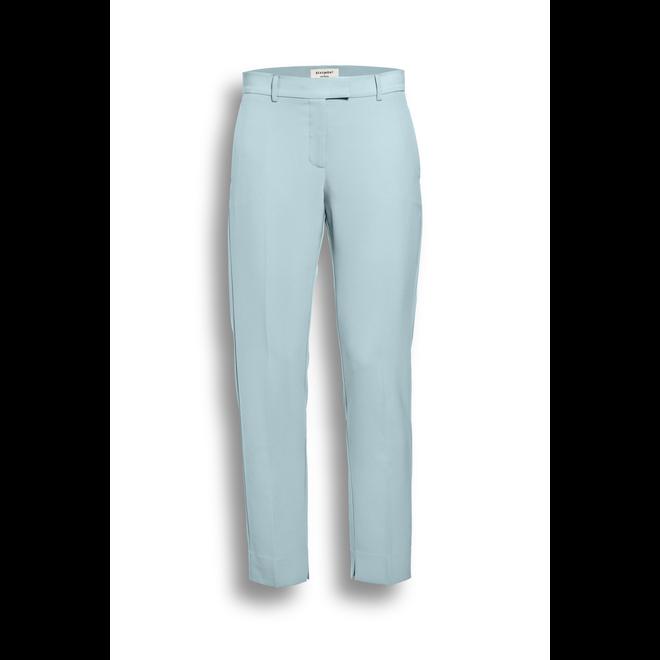 Slim Fit Dames Trousers