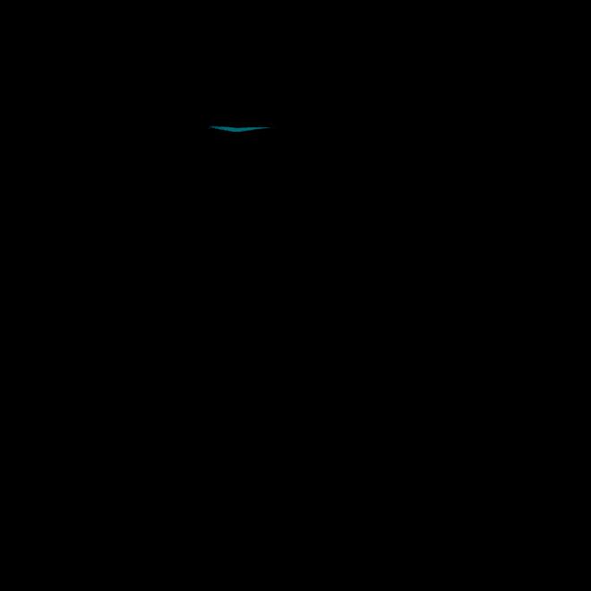 Callaway Roque Hybride 5 Synergy