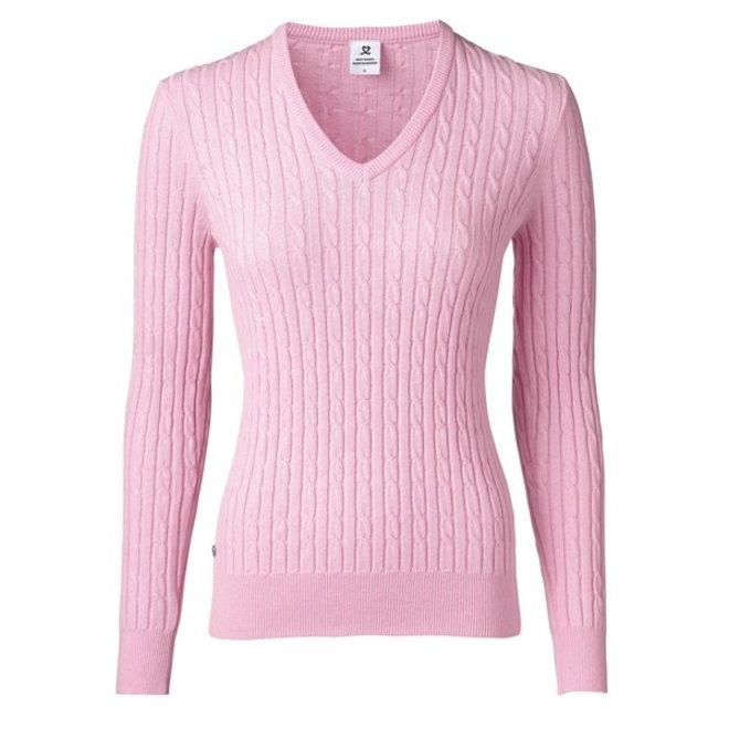 Madelene Knit Pullover