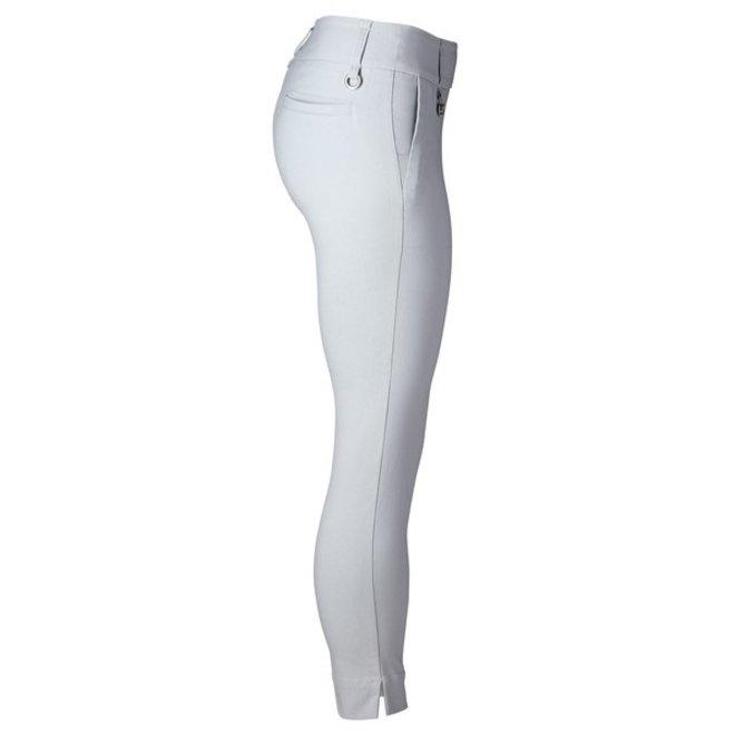 Magic Pants 7/8 Licht Grijs