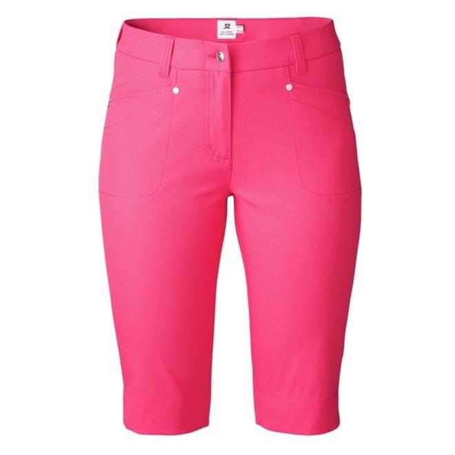 Lyric City Shorts