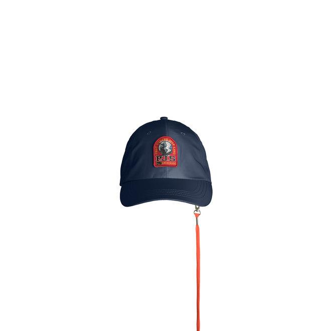 Bravo Cap One Size