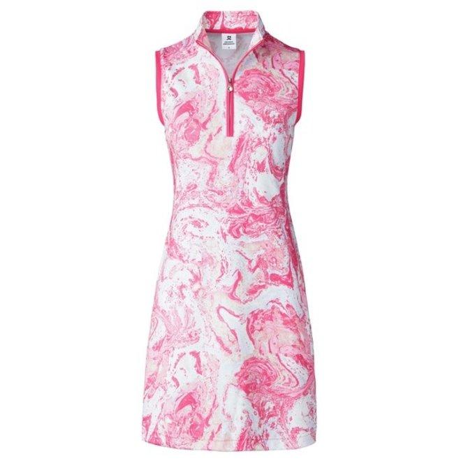 Adelina Dress