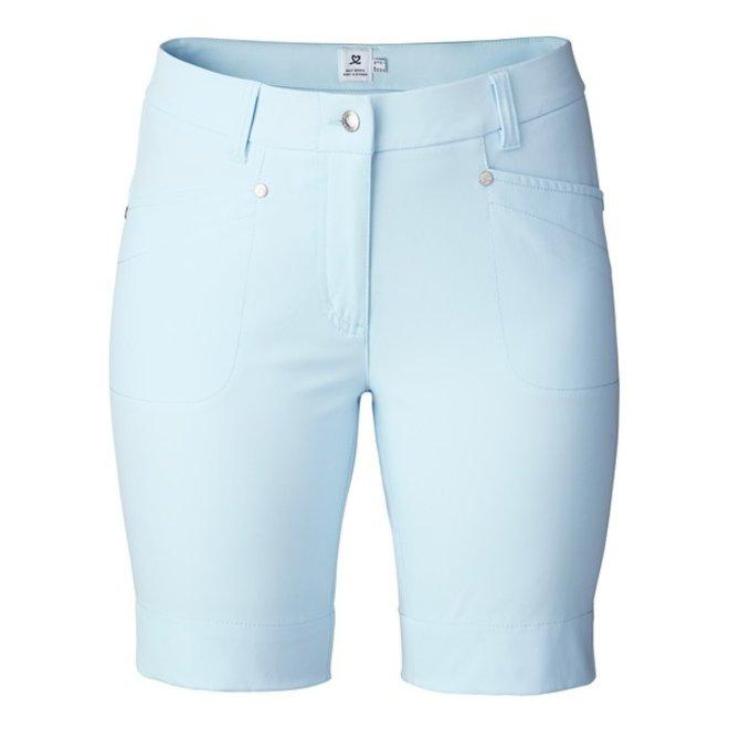 Sports Lyric Short Breeze/Blauw