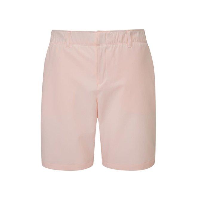 Links Golf Dames Short
