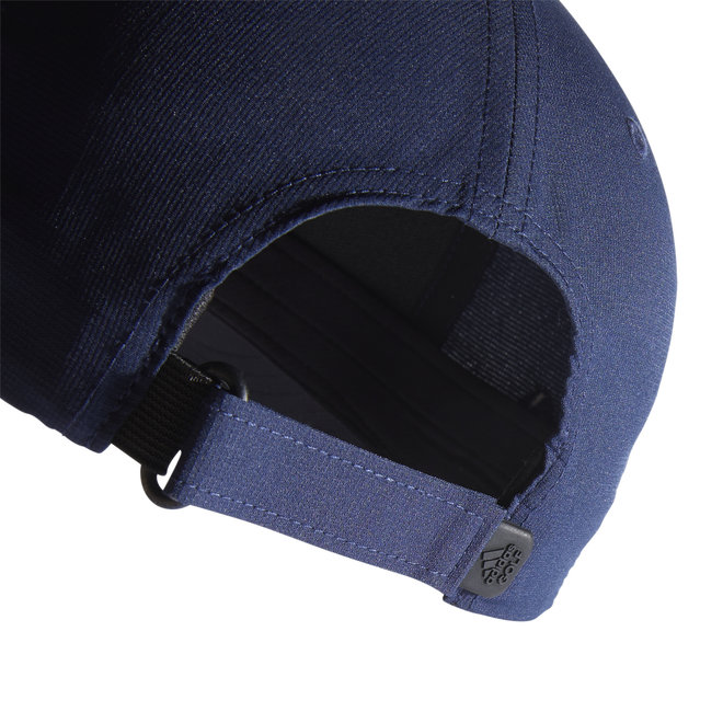 Adidas Golf Pet Donkeblauw