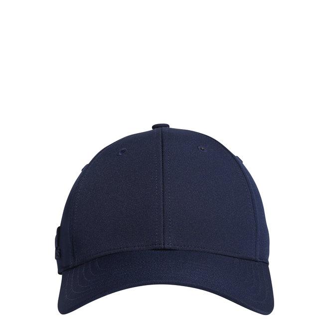 Adidas Golf Pet Donkerblauw