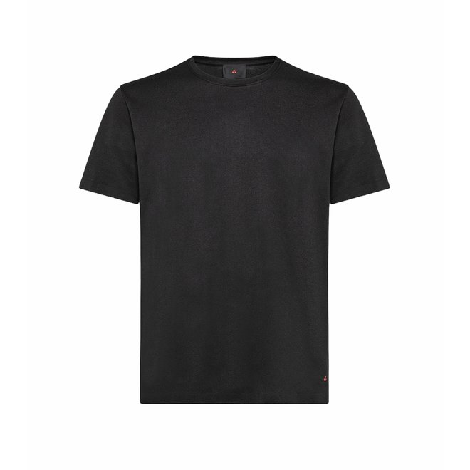 Fred Tech Heren T-shirt