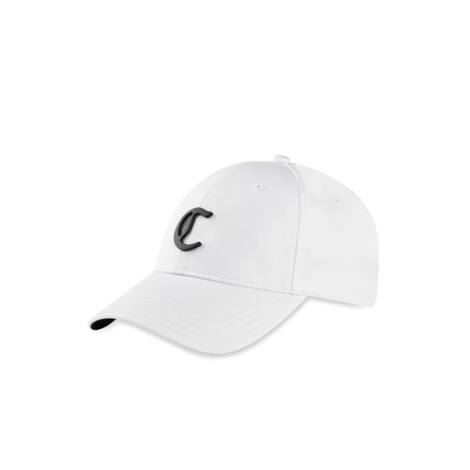 Callaway C Collection Cap Verstelbaar
