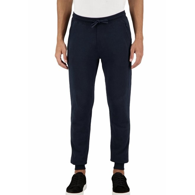 Heren Sweat Pants