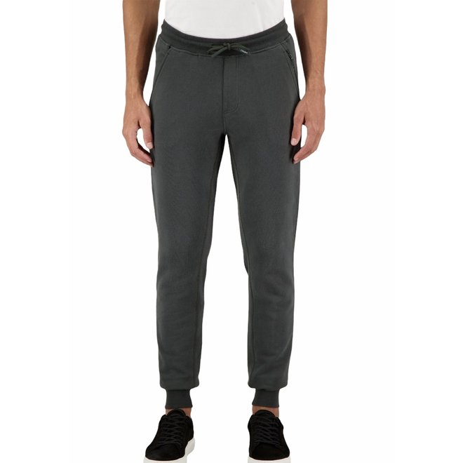 Heren Sweat Pants