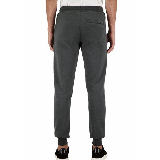 Heren Sweat Pants Duffelbag