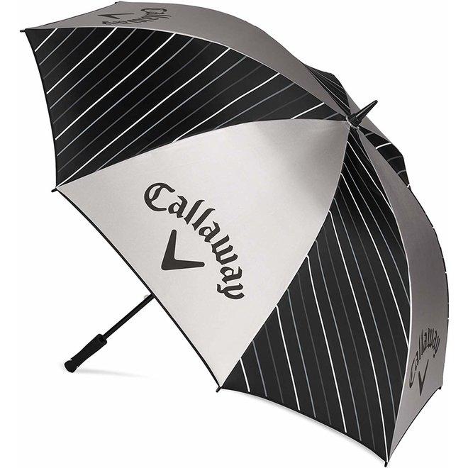Callaway Uv Umbrella 64''