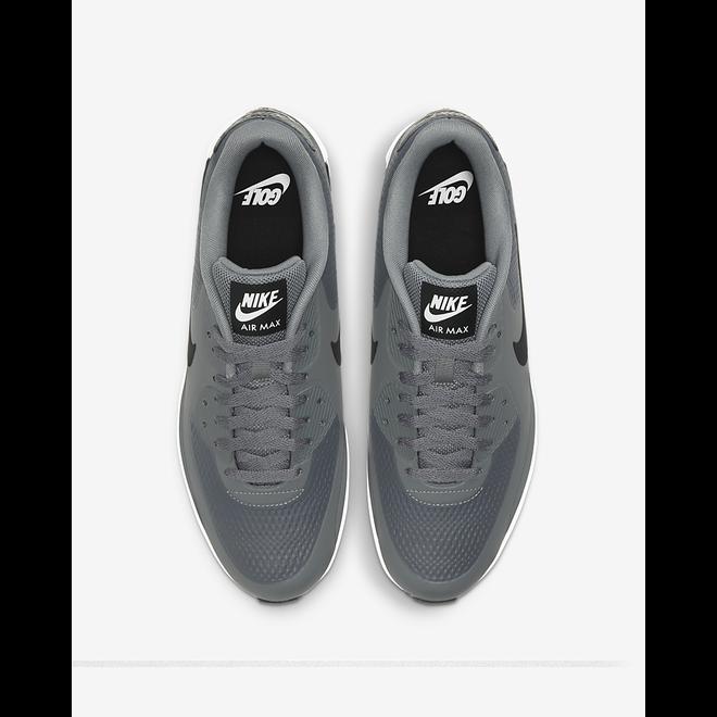 Nike Air Max 90 G Golfschoen Grijs