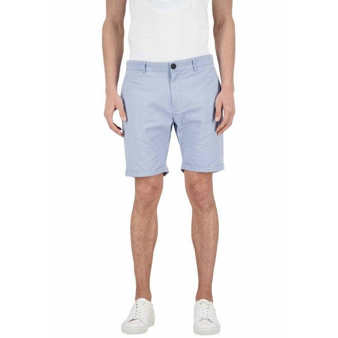 Heren Short Garment