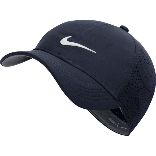 W Arobill H86 Performance Cap