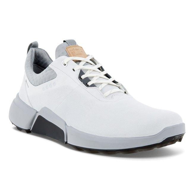 Heren Golf Biom H4