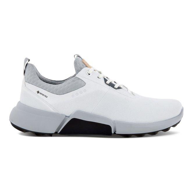 Heren Golf Biom H4 White Concrete Dritton