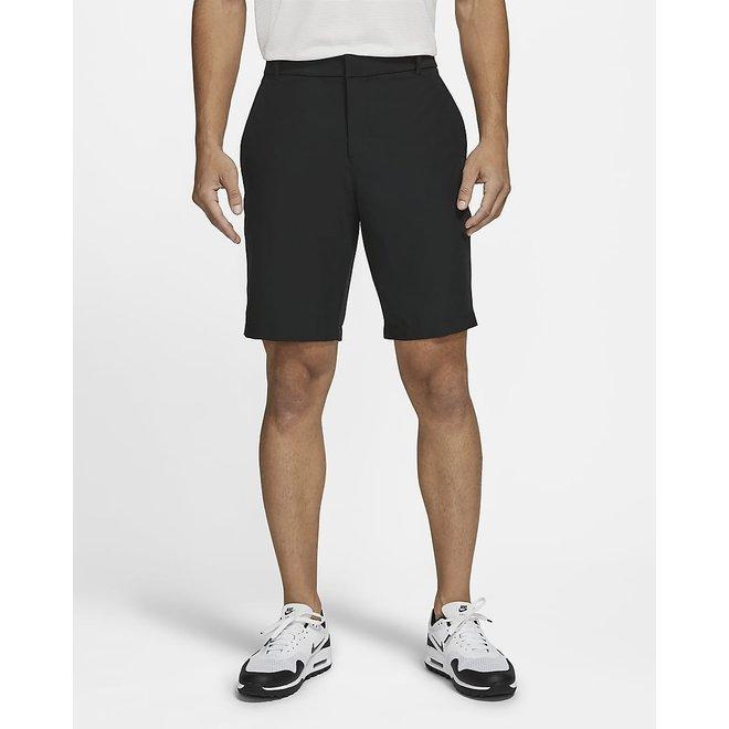 Dry Fit Men Short Black