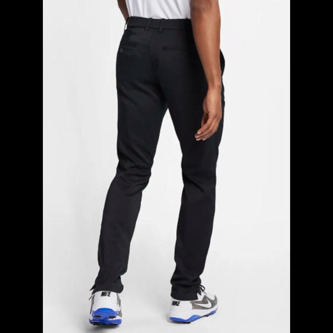 Flex Golf Pant Slim Core Black