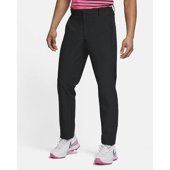 Vapor Dri Fit Slim Pants Black