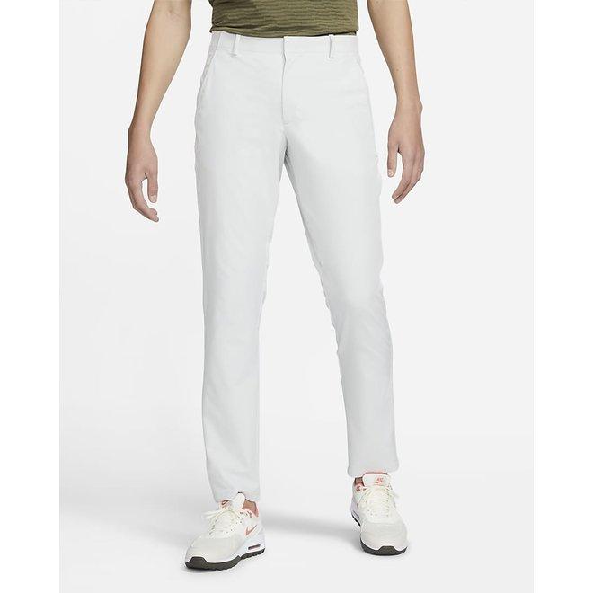 Vapor Dri Fit Slim Pants Light Grey