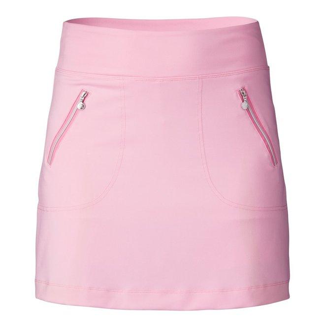 Madge Skort Lipstick Pink