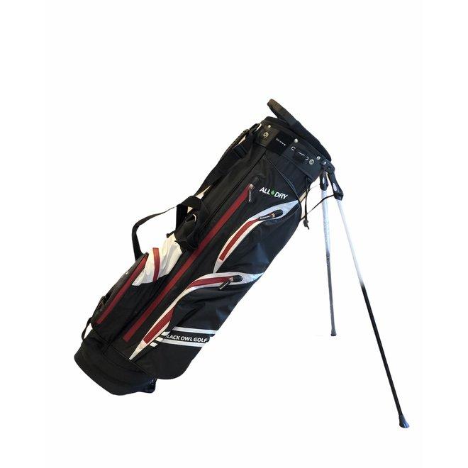 Standbag All Dry 7.5 inch