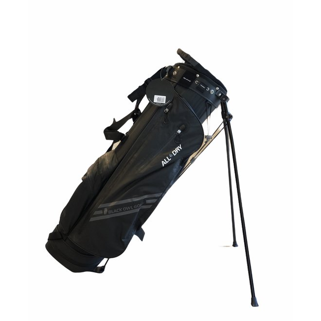 Golf Standbag All Dry 7.5 inch