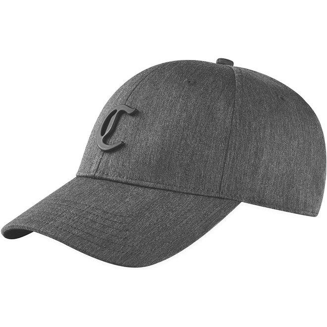 C Collection Cap Verstelbaar