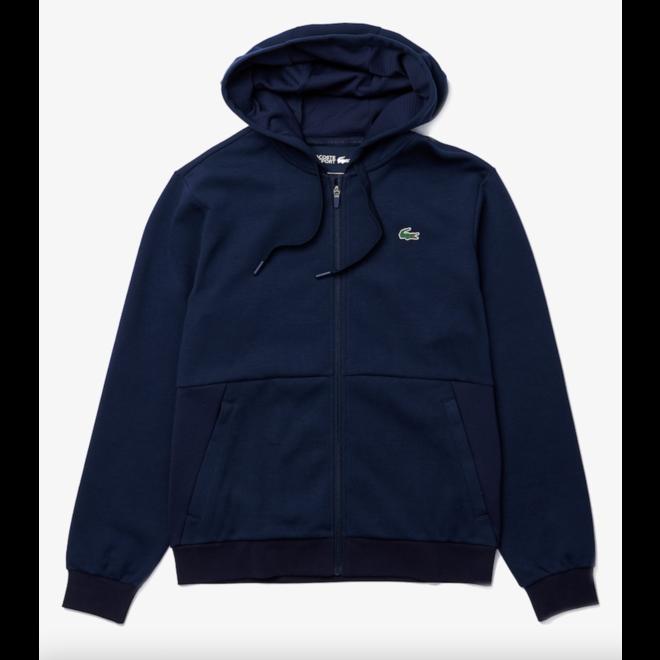 Lacoste Men Sweater Navy 1HS1